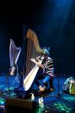 Catrin & Seckou Live © Andy Morgan 13