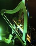 Catrin & Seckou Live © Andy Morgan 15