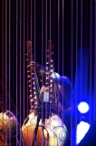 Catrin & Seckou Live © Andy Morgan 5