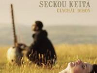 Clychau Dibon Front Cover