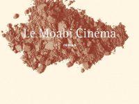 BASSY Blick Le Moabi Cinéma COVER