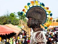 Festival-on-the-Niger-2014-©-Andy-Morgan-16